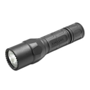 Lampe LED Surefire G2X Tactical 2. Gen