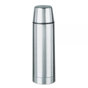 Bouteille isotherme 0,75 l