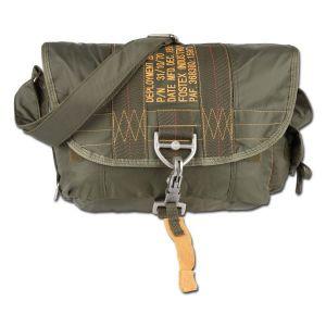 Sac Deployment Bag 3