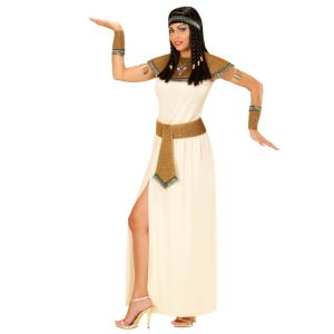 Déguisement d'Egyptienne pour adulte - Taille S
