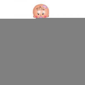 Kit Colonne de 16 Ballons - Baby Girl