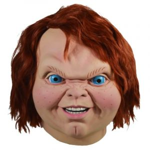 Masque Géant Intégral Adulte - Chucky ©