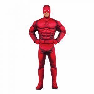 Déguisement Daredevil - Adulte - Taille M