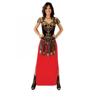 Costume Romaine Tiberia - Femme