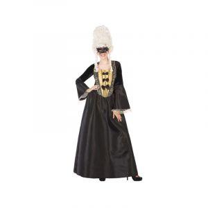 Déguisement femme - Courtisane - Taille XL