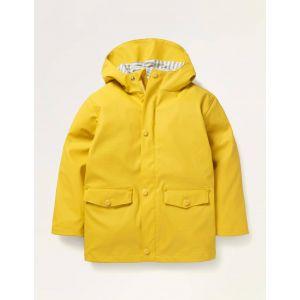 Ciré imperméable YEL Fille Boden, Yellow