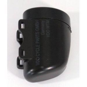 Emetteur sans fil WTM (VDO 1009)