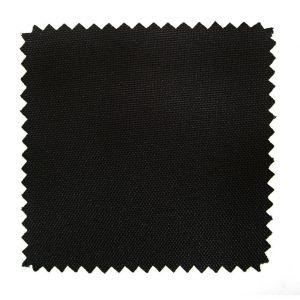 Rustine pour remorque enfant Croozer Noir