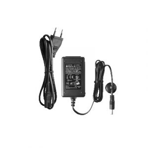 Chargeur Compex Wireless 4 modules