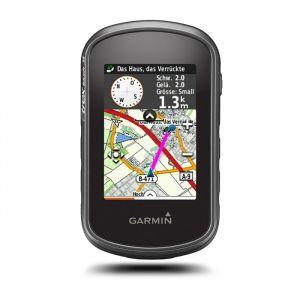 Gps Randonnée Garmin eTrex Touch 35 - 010-01325-11