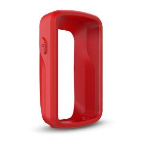 Housse Silicone GPS Garmin Edge 820 - Rouge