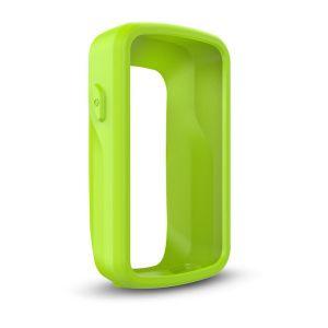 Housse Silicone GPS Garmin Edge 820 - Vert