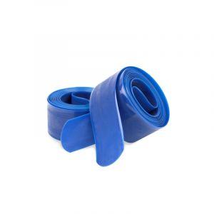 Bande anti-crevaison Zefal Z Liner Bleue 34mm