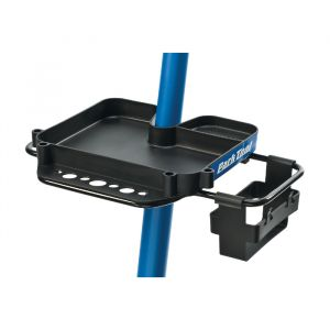 Plateau pour outils Park Tool Work Tray (106)