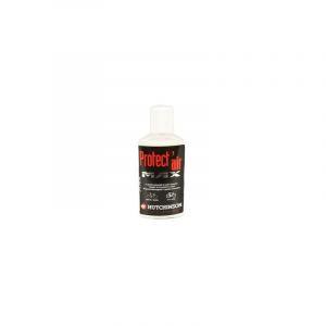 Adaptateur boitier de pédalier cadre Look 596/695/795 pour cuvettes Press Fit PF30