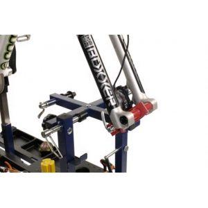 Support Roue/Fourche BiciSupport R11 (axe 20 mm)