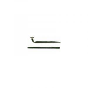 Bande anti-crevaison Zefal Z Liner Violet 50mm