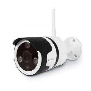 Caméra IP WiFi 720p Usage extérieur