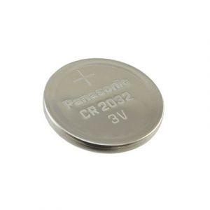 Pile Lithium 3V CR2032