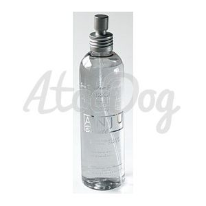 Spray Demelant Professionnel Absolu - Anju  150ml