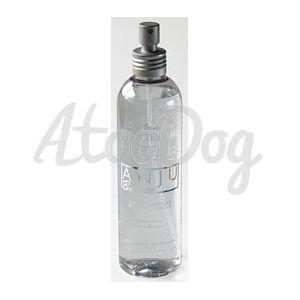 Soin Volumateur en Spray - Anju 500ml