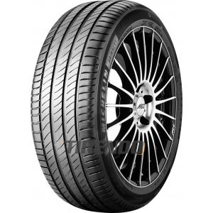 'Michelin Primacy 4 ( 225/40 R18 92Y XL S1 )'