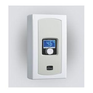 Chauffe eau instantané KOSPEL EPME electronic avec écran LCD 5.5 à 9 kW