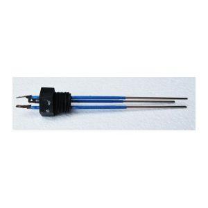 Détecteur de niveau d'eau pour générateur de vapeur
