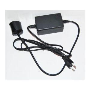Transformateur de rechange pour stérilisateur UV 2PSE (2 Pins)