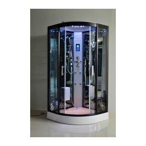 Douche a led avec radio comparer 18 offres - Cabine de douche hydromassante avec radio ...