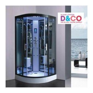 Douche a led avec radio comparer 18 offres - Cabine de douche avec radio ...
