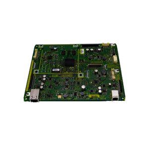 Pioneer spareparts DWX3590 circuit imprimé principal pour XDJ-RX