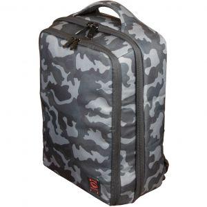 Odyssey BRXMK2BP10GYC sac à dos pour matériel DJ