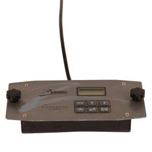 Antari contrôleur pour Z-3000