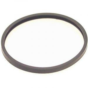 Maglite MagCharger bague en caoutchouc pour lentille 405-501