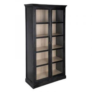 armoire a epices comparer 26 offres. Black Bedroom Furniture Sets. Home Design Ideas