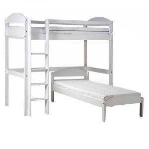 matelas 95 cm 65 cm comparer 88 offres. Black Bedroom Furniture Sets. Home Design Ideas