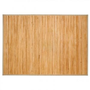 Tapis bambou 120 cm - Comparer 81 offres