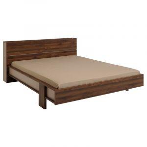 tete de lit avec rangement 90 cm comparer 86 offres. Black Bedroom Furniture Sets. Home Design Ideas
