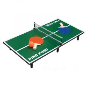 Tennis de Table - Paris Prix