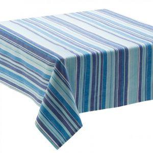 linge de table bleu comparer 848 offres. Black Bedroom Furniture Sets. Home Design Ideas