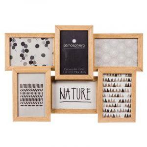 pele mele photo a poser comparer 42 offres. Black Bedroom Furniture Sets. Home Design Ideas