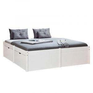 matelas 75 x 180 comparer 143 offres. Black Bedroom Furniture Sets. Home Design Ideas