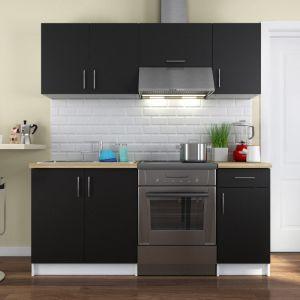 Ensemble meuble evier cuisine comparer 54 offres - Prix cuisine professionnelle complete ...