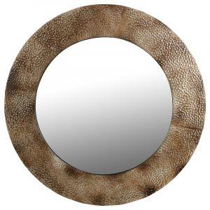miroir martele comparer 64 offres. Black Bedroom Furniture Sets. Home Design Ideas