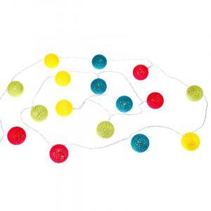 guirlande lumineuse led bleu a pile comparer 27 offres. Black Bedroom Furniture Sets. Home Design Ideas