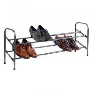 range chaussures extensible comparer 24 offres. Black Bedroom Furniture Sets. Home Design Ideas