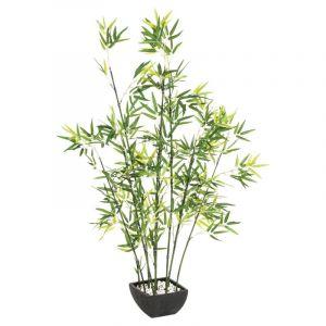 plante bambou artificielle comparer 129 offres. Black Bedroom Furniture Sets. Home Design Ideas