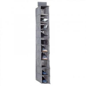 range chaussures 30 paires comparer 69 offres. Black Bedroom Furniture Sets. Home Design Ideas