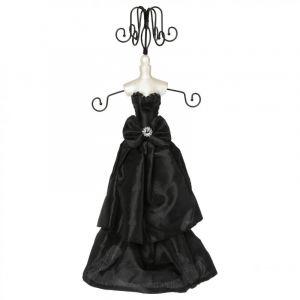 mannequin fer comparer 51 offres. Black Bedroom Furniture Sets. Home Design Ideas